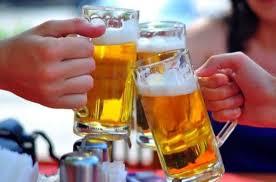 10 lý do để dừng và tiết chế việc sử dụng đồ uống có ga