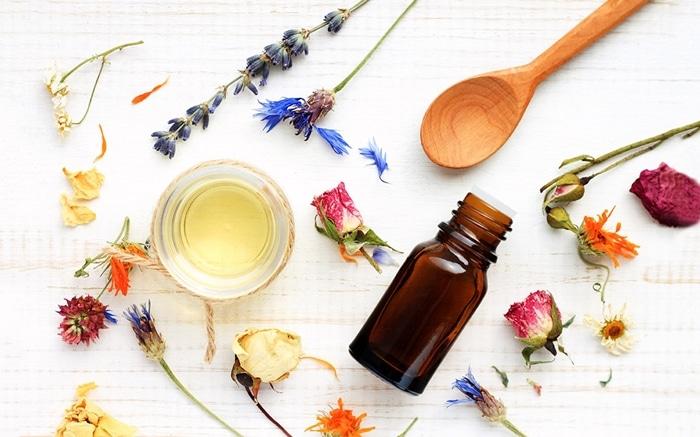 13 cách khử mùi hôi trong phòng hiệu quả nhất