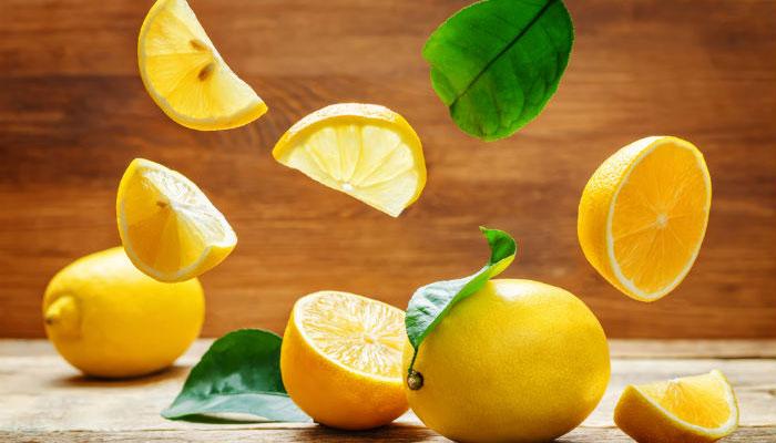 7 tuyệt chiêu khử mùi hôi một cách hiệu quả
