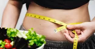 Bạn đã dùng mọi biện pháp để giảm cân nhưng đều không có kết quả