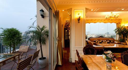 Bạn sẽ tự tin đón khách đến thăm nhà với nhà cửa thật sự thơm tho