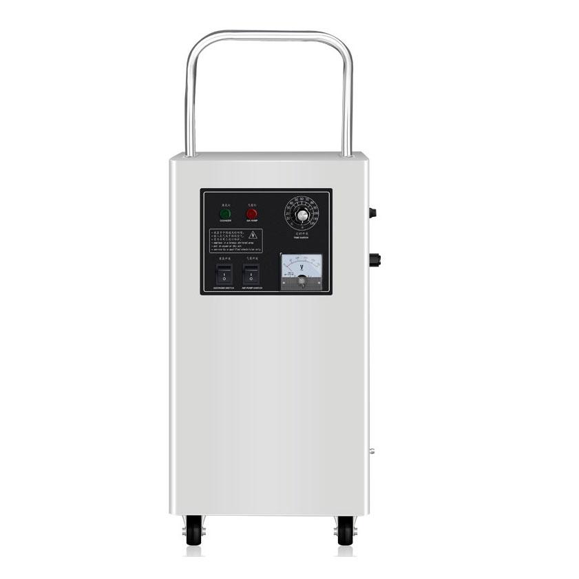 BO-810Y dòng máy lọc không khí và làm sạch mùi hôi tại TpHCM