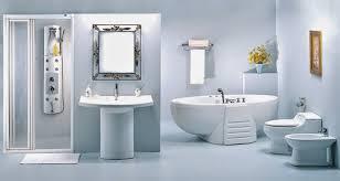 Cách vệ sinh nhà tắm hiệu quả nhanh nhất