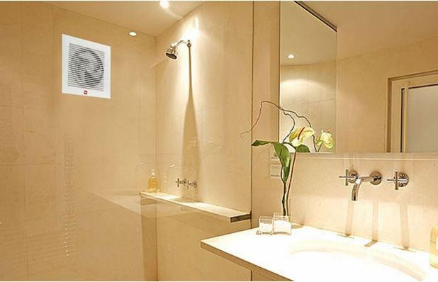 Cách xử lý mùi hôi cống trong nhà vệ sinh hiệu quả là gì?