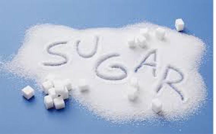 Chỉ cần hít đường sẽ giúp chúng ta ngừa nhiễm trùng phổi