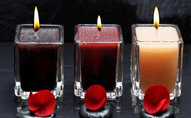 Chia sẻ 4 mẹo xử lý mùi hôi phòng trong khách sạn biến đi nhanh nhất