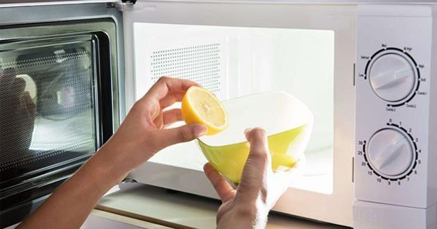 Công thức khử mùi hôi bằng máy lọc mùi ozone một cách hiệu quả
