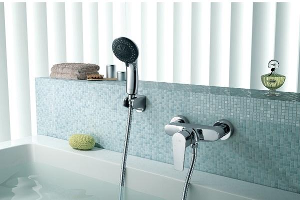 Giúp nhà vệ sinh thơm tho bằng nguyên liệu tự nhiên cực đơn giản