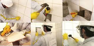 Hướng dẫn bạn cách vệ sinh gạch nhà thật hiệu quả