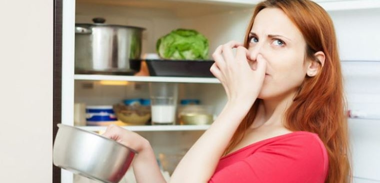 Hướng dẫn cách khử mùi hôi trong phòng máy lạnh hiệu quả
