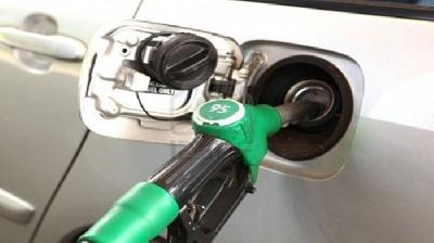 Khắc phục tình trạng xe ô tô có mùi xăng sống khét
