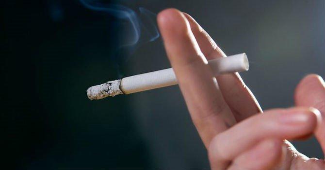 Khói nhang có tác động tiêu cực ngang với khói thuốc lá
