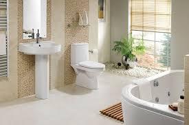 Khử mùi hôi trong nhà vệ sinh nhà mình