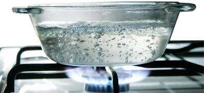 Khử mùi nhà cửa đơn giản nhưng mang lại hiệu quả nhất