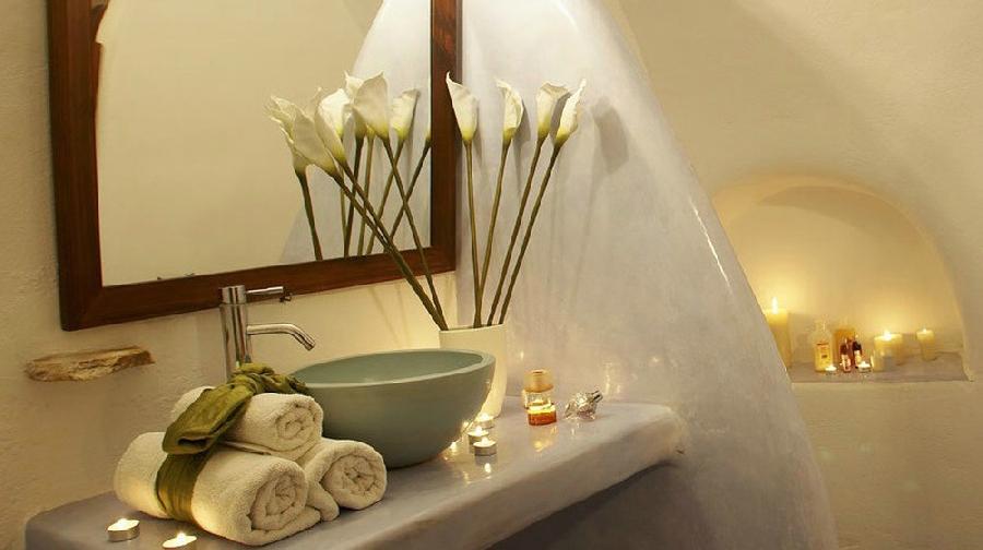 Khử mùi nhà vệ sinh để không gian sống thoải mái hơn