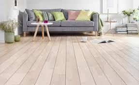 Làm sao để khử mùi sơn trên đồ gỗ cũng được quan tâm không kém