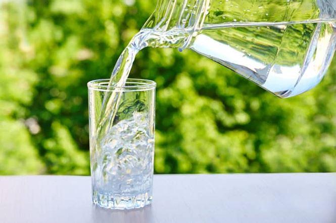 Loại nước uống vào buổi sáng, tác dụng lại chả khác gì thuốc độc