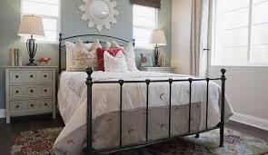 Mách bạn khử mùi hôi trong phòng ngủ vô cùng đơn giản