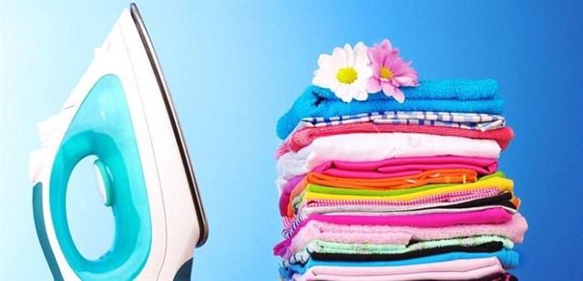 Mách nhỏ bạn vài bí quyết giữ quần áo thơm lâu hơn