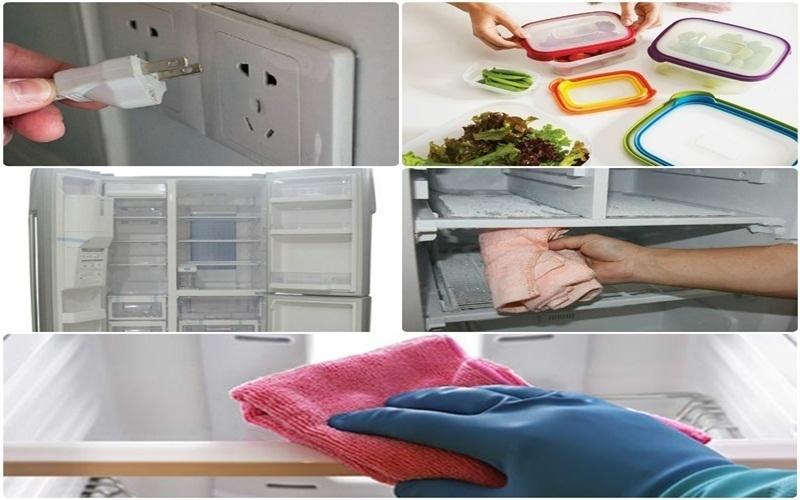Nếu nhà bạn thường có mùi hôi, hãy dùng những mẹo vặt sau