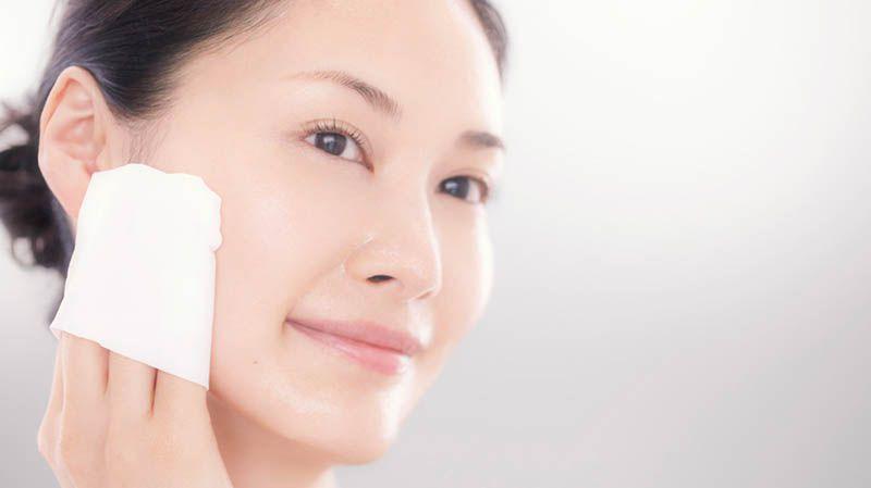 Những bước dưỡng da cơ bản nhất để có một làn da như mong muốn