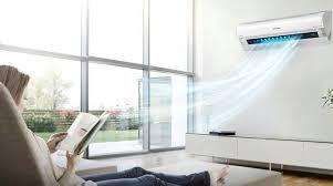 Những cách khử mùi hôi trong phòng máy lạnh
