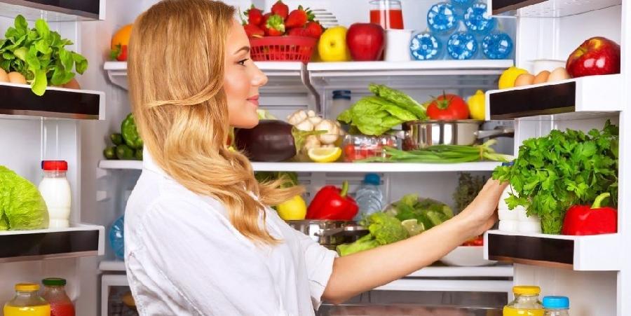 Những mẹo hay nhà bếp đã được đúc rút từ các nghiên cứu