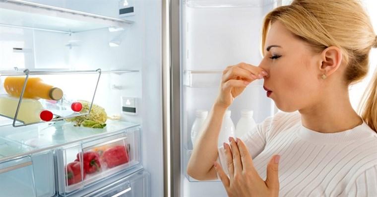 Những thói quen sai lầm của các bà nội trợ khi sử dụng tủ lạnh