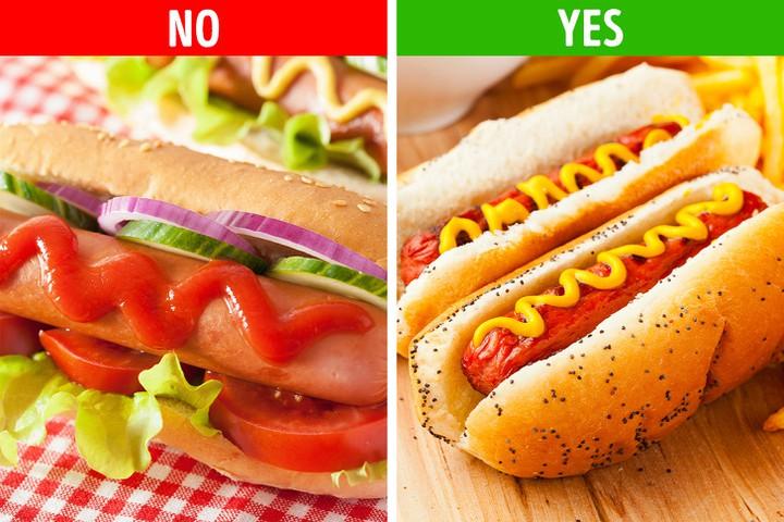Những thực phẩm có khả năng đốt cháy mỡ thừa