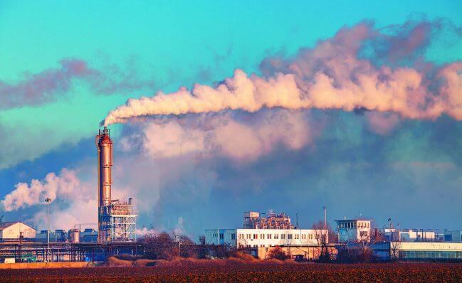Nước ô nhiễm cũng có thể gây ra nhiều bệnh khác nhau