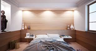 Phòng ngủ sẽ trở nên thơm mát trong phút chốc