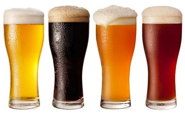 Tác dụng siêu đỉnh từ bia giúp ích rất nhiều trong việc vệ sinh nhà cửa