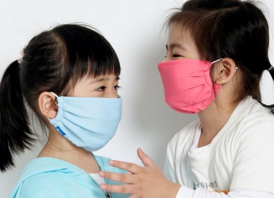 Thời tiết thay đổi tạo điều kiện cho nhiều bệnh đường hô hấp xuất hiện