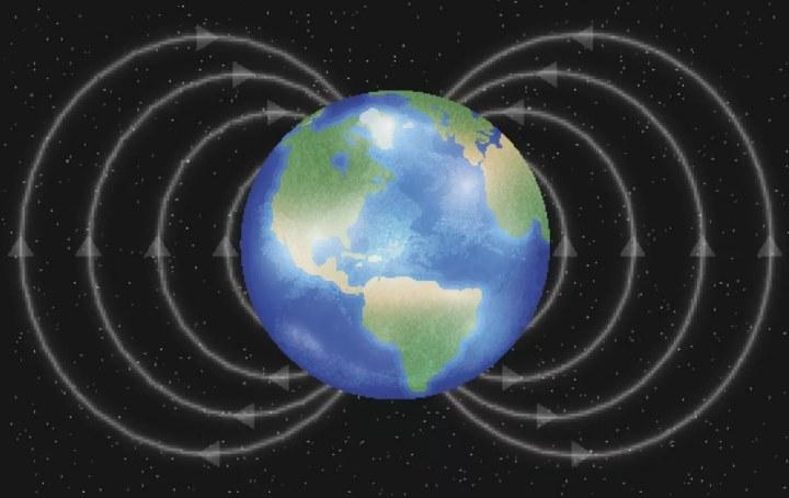 Tình trạng ấm lên của trái đất có thể gây ra tác hại vô cùng lớn