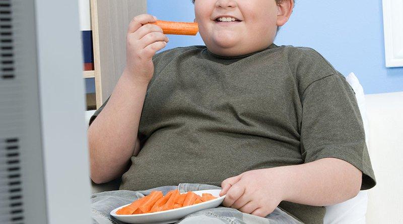Tình trạng thèm ăn bất thường đôi khi xuất hiện trong quá trình giảm cân