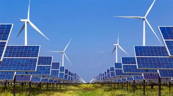 Tỷ lệ phát triển năng lượng tái tạo tăng nhanh đến mức khó tin